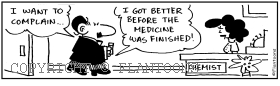 pharm cartoon